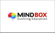 Animation Trainer Jobs in Mumbai,Navi Mumbai - Mindbox