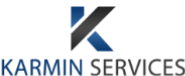 Telesales Executive Jobs in Hyderabad - KARMIN SERVICES
