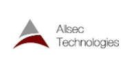 Customer Support Executive Jobs in Bangalore - Allsec Technologies