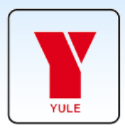 Supervisor Technical Jobs in Kolkata - Andrew Yule - Company Ltd