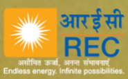 Executive Jobs in Delhi - REC Power Distribution Company Ltd