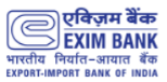 Deputy Manager / Manager/ Administrative Officer/ IT Officer Jobs in Across India - EXIM Bank