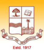 Guest /Part-Time Teachers Jobs in Patna - Patna University