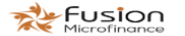 Audit Officer Jobs in Agra,Aligarh,Allahabad - Fusion Microfinance Private Limited