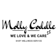 Massage Therapist Jobs in Hyderabad - Mollycoddle We Love & We Care