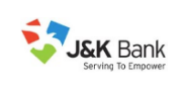 Banking Associates Jobs in Across India - J&K Bank