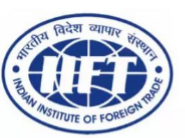 Internship Jobs in Delhi - IIFT-Indian Institute of Foreign Trade