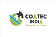 Automation Engineer Jobs in Mohali - Coatec India
