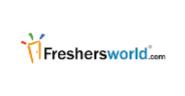 Senior Account Manager Jobs in Kochi - Freshersworld.com