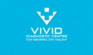 RADIOLOGIST Jobs in Kochi - Vivid Diagnostics Pvt Ltd