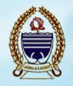 OT Tech Jobs in Srinagar - Shopian District- Govt. of Jammu & Kashmir