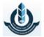 JRF Chemistry Jobs in Bhubaneswar - IIT Bhubaneswar
