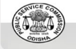 Assistant Professor Super Speciality Jobs in Bhubaneswar - Odisha PSC