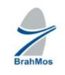 General Manager Jobs in Delhi - BrahMos Aerospace