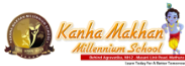 Teacher Jobs in Mathura - Kanha Makhan Millennium School