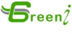 Web site developer Jobs in Kochi - Green I Solutions