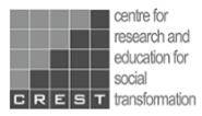 PGCCPD Programme Jobs in Kozhikode - CREST