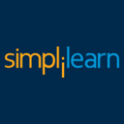 Research Associate / Research Specialist- Programming Jobs in Bangalore - Simplilearn