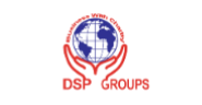 Admin officer Jobs in Chennai - DSP GROUPS