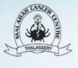 Staff Nurse Gr-II Jobs in Kannur - Malabar Cancer Centre