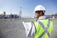 Civil Engineer Jobs in Chennai - Bs interview