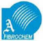 Back Office Executive Jobs in Jaipur - Ananya Fibrochem P Ltd