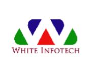 PHP Developer Jobs in Surat - White Infotech Pvt. Ltd