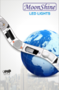 Sales and Marketing Executive Jobs in Delhi - MoonShine Lights