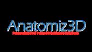 Biomedical Applications Engineer Jobs in Mumbai - Anatomiz3D Medtech Pvt Ltd