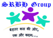 Site Engineer Jobs in Across India - SRBH Group of Industries