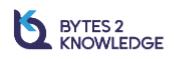 Typesetter Jobs in Coimbatore - B2K Infotech Pvt Ltd