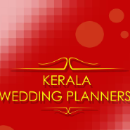 Event Manager Jobs in Kochi - Kerala Wedding Planners