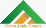Customer Care Executive Jobs in Chennai - GreenApple