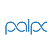 Designer Jobs in Bangalore - Palpx Technologies