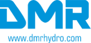 Civil Engineer Jobs in Faridabad - DMR Hydroengineering & Infrastructures P Ltd