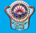 Field/Lab Assistant Jobs in Visakhapatnam - Andhra University