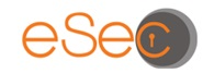 Business Development Executive Jobs in Ahmedabad - ESec Security Consultants Pvt Ltd