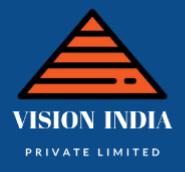 Sr.HR Jobs in Hyderabad - Vision India pvt Ltd
