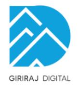 Software Developer Jobs in Ahmedabad - Giriraj Digital
