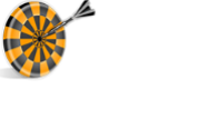 Trainee Developers Jobs in Chennai - Dart Innovations and Technologies Pvt Ltd