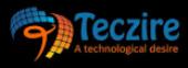 Web Developer Jobs in Indore - Teczire solutions