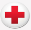 Sr. Speech therapist/ Audiologist / Mobility Instructor / Field Publicity Assistant Jobs in Ludhiana - Indian Red Cross Society