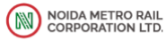 GMST/IT/ JGM/DGM Electrical/ DGM Civil Jobs in Noida - Noida Metro Rail Corporation Ltd