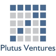 Business Development Executive Jobs in Mumbai - Plutus Ventures