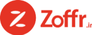 Digital Marketing Strategist Jobs in Mumbai,Navi Mumbai - Zoferty Infotech Pvt. Ltd.