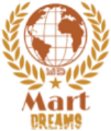 Data Entry Executive Jobs in Across India - MARTDREAMS ONLINE SERVICES PRIVATE LIMITED