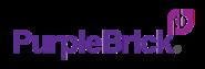 Accounting Associate Jobs in Bangalore - PurpleBrick Properties LLP
