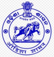 Block level Accountant/Support Staff Jobs in Bhubaneswar - Kalahandi District- Govt. of Odisha