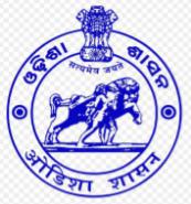 Block level Accountant/Support Staff Jobs in Bhubaneswar - Kalahandi District- Govt. of Odisha