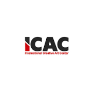 Business Development Executive Jobs in Mumbai - ICAC